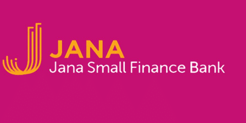 Jana Small Finance Bank launches commercial operations