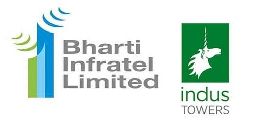 SEBI approves Bharti Infratel, Indus Tower merger deal