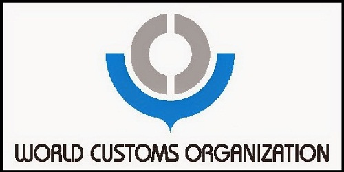 World Customs Organization (WCO) selected India as the Vice Chair to head its Asia Pacific Region for 2 years