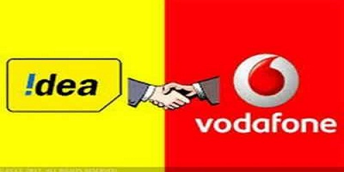 Vodafone-Idea merger gets govt's conditional approval