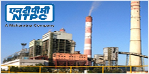 NTPC ranked 25th in India's Great Place to Work list