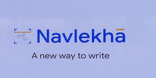 Navlekha: Google unveils new platform for Indian publishers