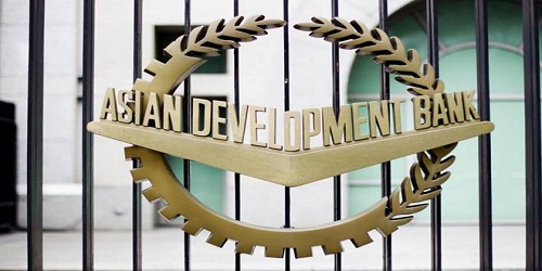 $375 Million Loan agreement signed by ADB & India to improve irrigation in Madhya Pradesh