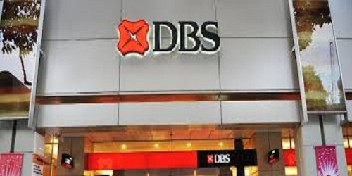 DBS named world's best bank for its digital innovation: Global Finance magazine