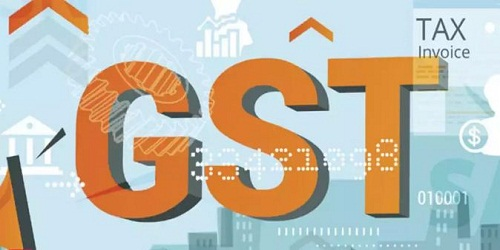 Cabinet clears 46 amendments to GST laws