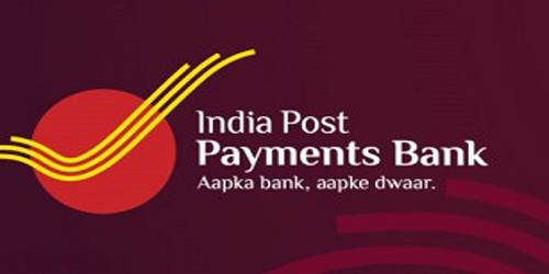 India Post Payments Bank will be launched by PM Modi on August 21