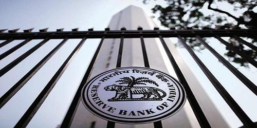 RBI Annual Report stated that India remains preferred destination for FDI
