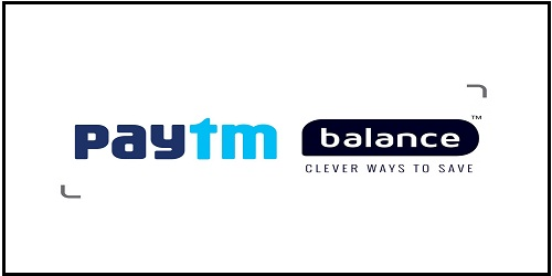 Paytm acquired Bengaluru-based Balance Technology