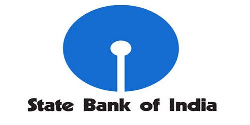 SBI ranked as India's most patriotic brand: Survey by UK based YouGov