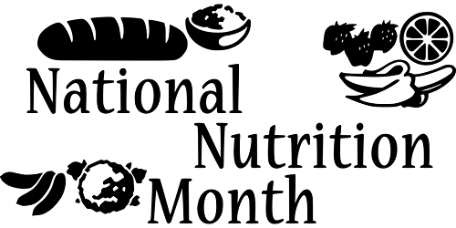 September to be observed as 'month of nutrition' by Rajasthan