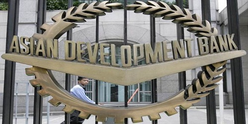 $150 mn loan approved by ADB for Madhya Pradesh's first multi-skills park setup