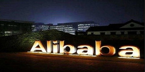 Alibaba to comply with Govt policy on data localization
