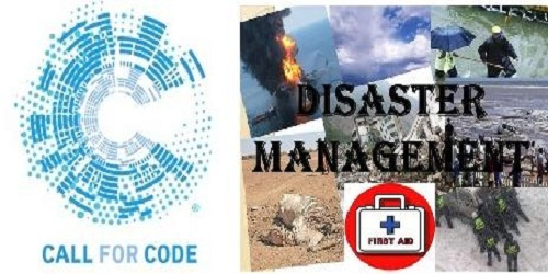 Call for Code initiative: IBM partners with Indian tech firms to develop global solutions for disaster management