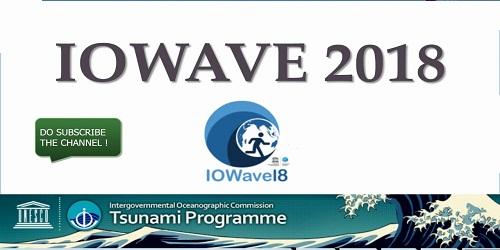 IOWave