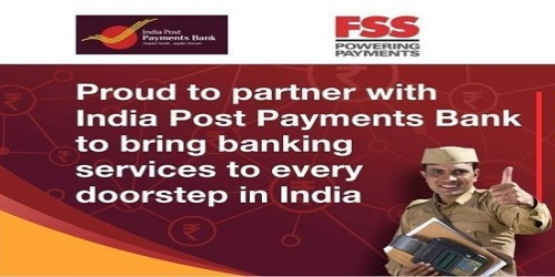 IPPB ties up with FSS to create payments network for unorganized retail