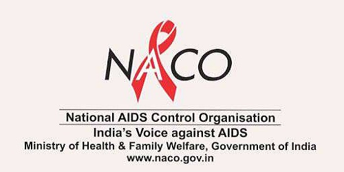 Maharashtra tops the 14th HIV Estimations 2017 report NACO