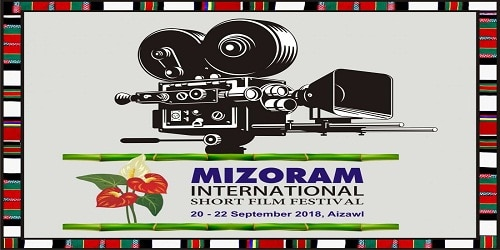 Mizoram International Short Film Festival (MISFF) in Aizawl