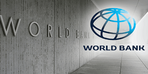 World Bank approved Country Partnership Framework for India to support its transition to higher middle- income country