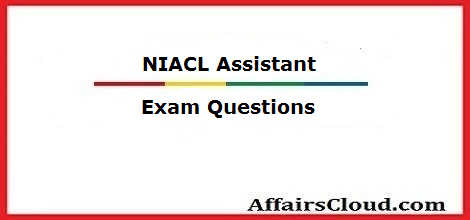 niacl-assistant-qs