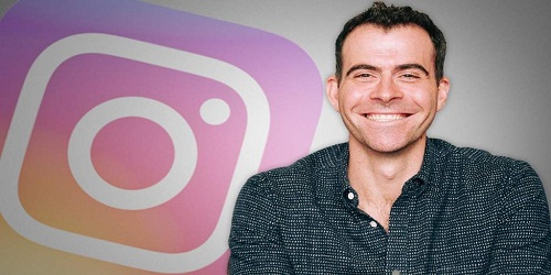 Facebook names Adam Mosseri as CEO of Instagram