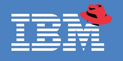 IBM acquired software company Red Hat for $34 billion