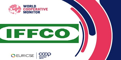 IFFCO biggest cooperative in the world