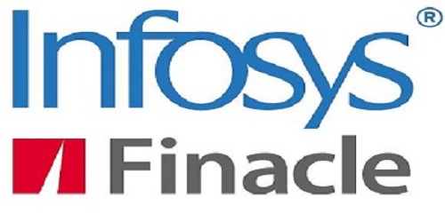 Infosys Finacle launched digital engagement solution for banks for tailored experiences