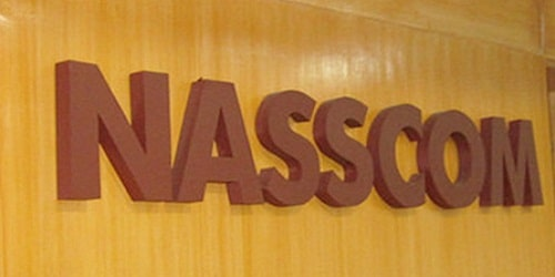 Nasscom partnered with Hiroshima for Japan-India IT corridor in Hiroshima