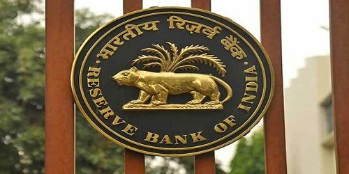 RBI to inject Rs 40,000 cr into banking system via OMO