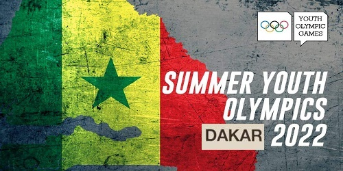 International Olympic Committee (IOC) picks Senegal as first African host for Youth Olympics