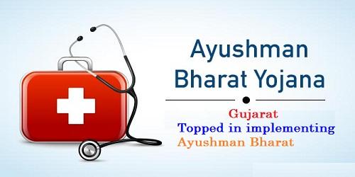 Ayushman-Bharat-Yojana-Blessing-for-Indias-poor