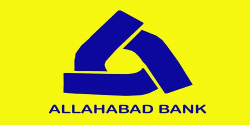 Centre to infuse Rs 3,054 cr as capital in Allahabad Bank