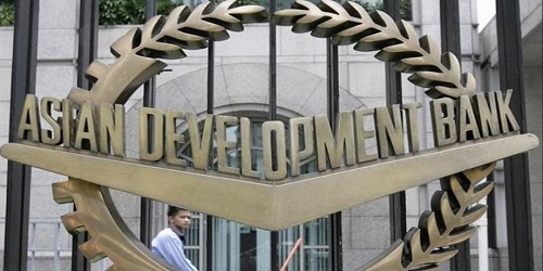 Government of India and the Asian Development Bank signed a $75 million loan