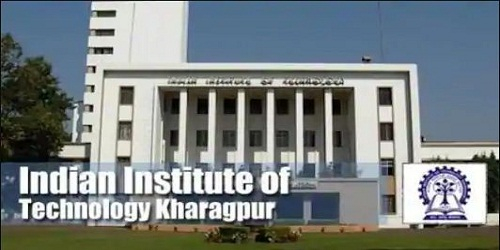 IIT Kharagpur, University of Auckland ink pact for research tie-up