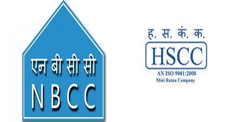 NBCC inks pact with Ministry of Health and Family Welfare to buy out HSCC