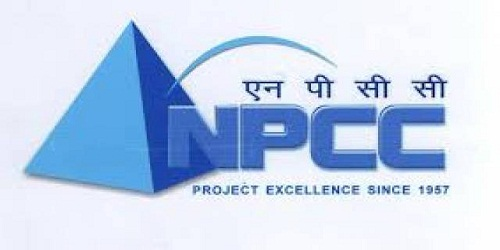 National Projects Construction Corporation Limited (NPCC) has been conferred with the status of Miniratna