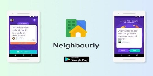 Neighbourly app launched in Bengaluru, Delhi to gather information about a neighbourhood