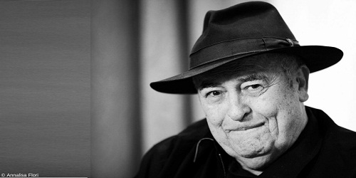 Oscar-winning director Bernardo Bertolucci passes away