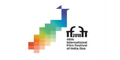 Overview of nine day 49th International Film Festival of India (IFFI) held in Goa