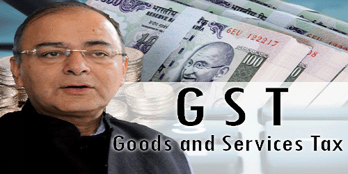 31st Meeting of the GST Council under the chairmanship of FM Arun Jaitley was held in New Delhi