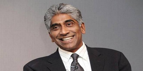 Ashok Amritraj was honoured with the French Knight of the National Order of Merit award in Mumbai