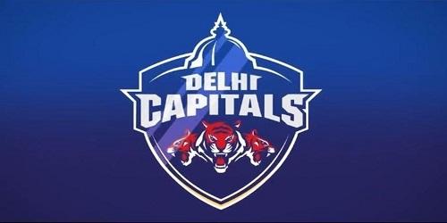 Delhi Daredevils renamed as Delhi Capitals ahead of 2019 IPL season