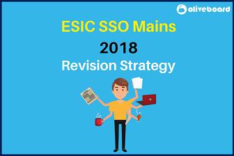 ESIC-SSO-2