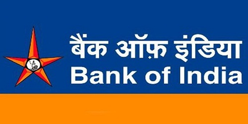 Government to infuse Rs 10,086 crore in Bank of India