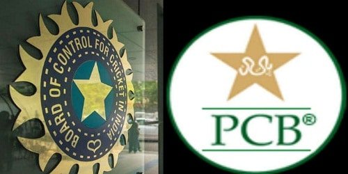 ICC orders PCB to pay 60% of compensation claim to BCCI