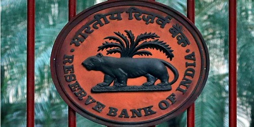 Net stable funding ratio (NSFR) norms for banks to be operational from April, 2020