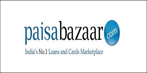 Paisabazaar.com launches India's first chance of approval feature for lending products