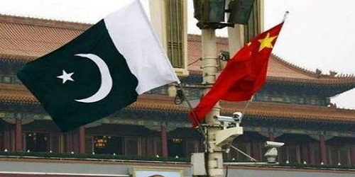 Pakistan Cabinet Approves Issuance of Panda Bonds in Chinese Currency