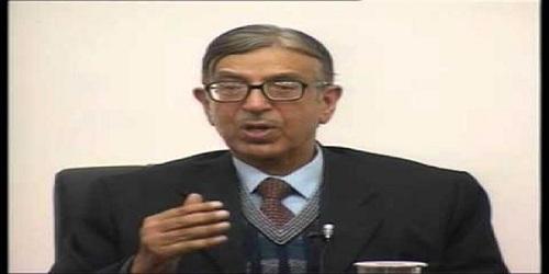 Hamid Kashmiri