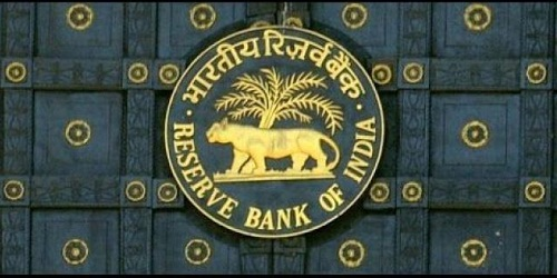 RBI extends liquidity sops for banks to March 31